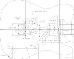 Showthread furthermore Vibrato  guitare as well Product info as well Guitar Plans additionally  on telecaster with bigsby