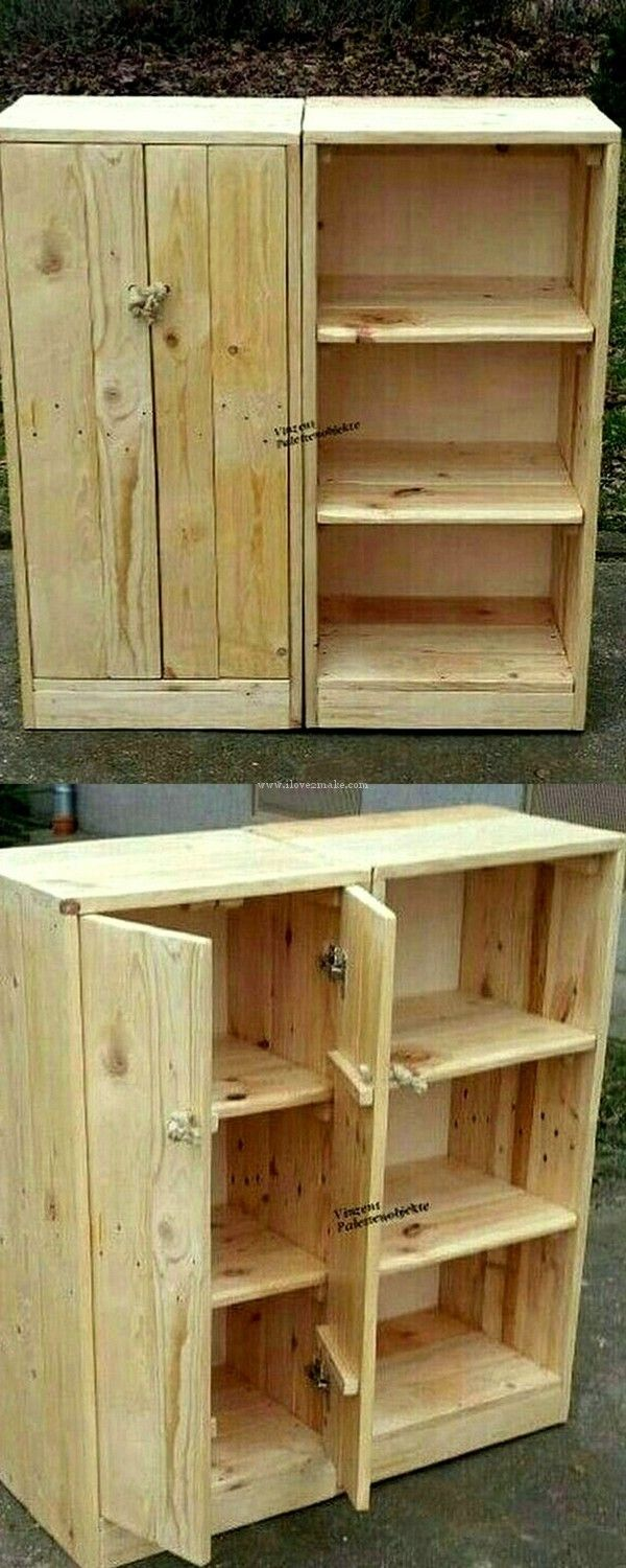 When it comes to decorate homes or outside the homes, people usually prefer wood because wood crafting has taken place. When it comes to renovate surroundings […]