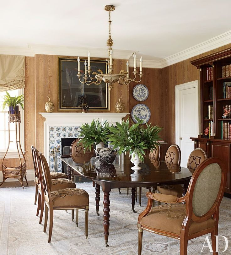 The Best Traditional Dining Chairs Ideas On Pinterest