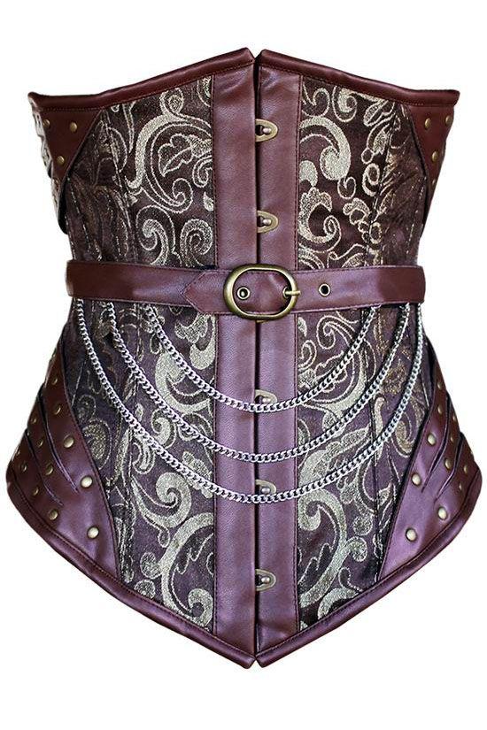 Azalea's Wardrobe 93c80dd83c2dba91a8142fc9f09efa00