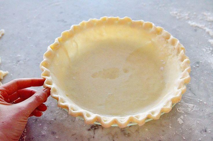 Julia-Child-Pate-Brisee-Pie-Crust-Recipe-06