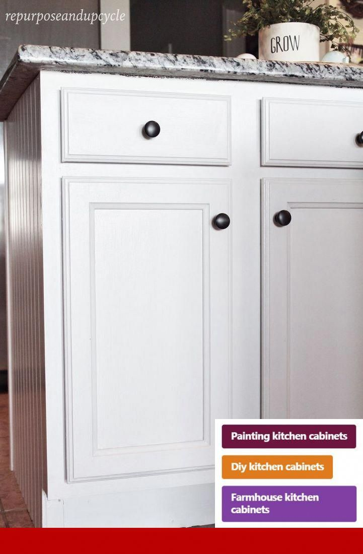 Kitchen Cabinets Barrie Ontario Cabinets And Kitchendesigns