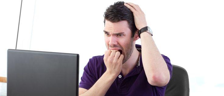 I sintomi più cercati online? Eccoli: http://blog.pharmawizard.com/2015/11/11/sintomi-cercati-online/