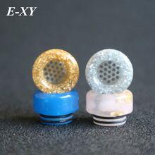 Buy r Electronic Cigarette Kit Vape RDA RTA Atomizer online