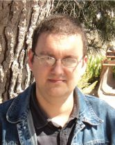 Miguel Ángel Díez