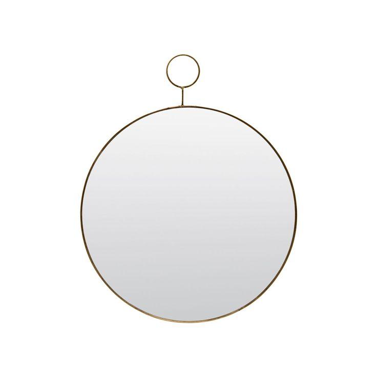 41 best nordic mood katalog images on pinterest. Black Bedroom Furniture Sets. Home Design Ideas