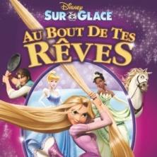 Disney sur Glace, vom 17.01.2014 bis 19.01.2014 in der Arena Genf. Tickets: www.ticketcorner.ch/disney-sur-glace oder an allen Vorverkaufsstellen