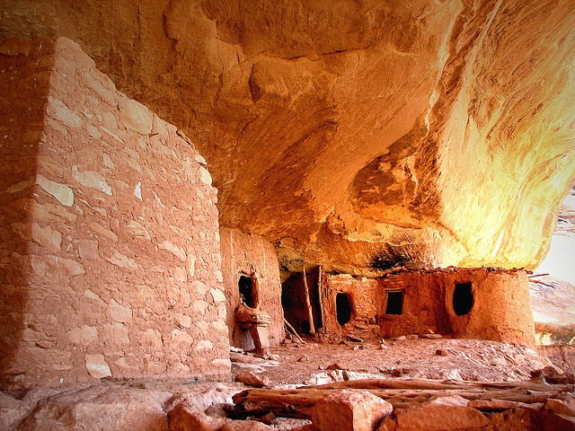 17 Best Images About Anasazi Native American On Pinterest