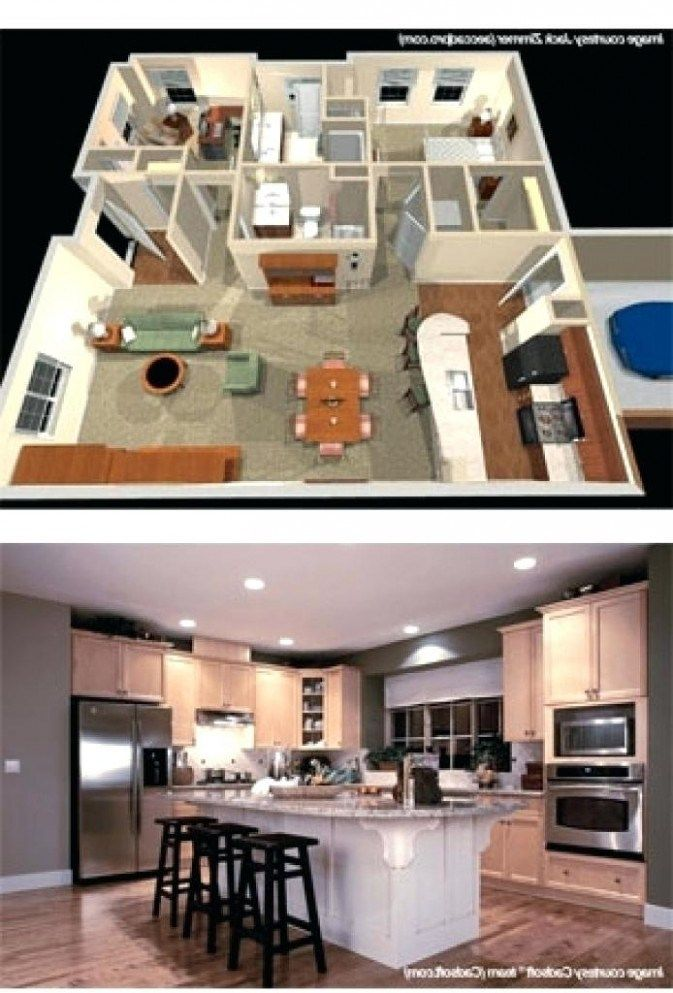 Pin By House Design On Housedesgn Online Home Inside