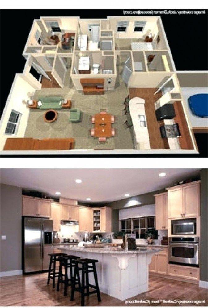 Home Design Inside Images Hd Home Design