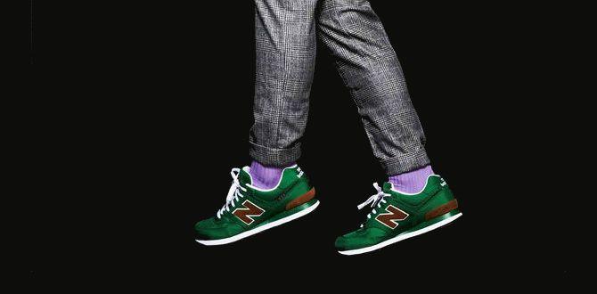 Sneakers till Kostym, blir det nästa stora trend? Personligen tycker jag det är riktigt snyggt! #sneakers #suit #suits #kostym #herrmode #mensfashion #mode #fashion #shoes #stil #style #Obsid #sneaker  http://www.obsid.se/mode-och-grooming/sneakers-till-kostym-nasta-stora-trend/