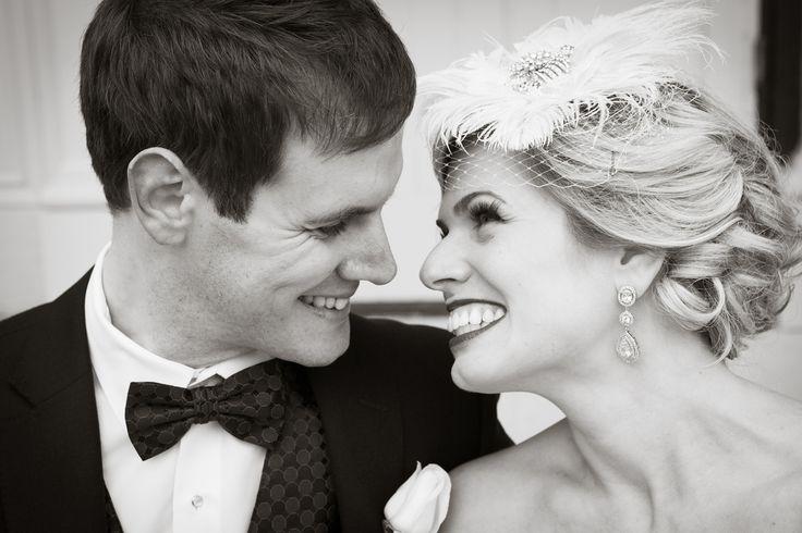 Mirus Photography -Wedding and Family Photographers - Niagara Region