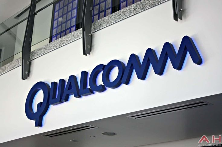 Qualcomm File Breach Of Contract Lawsuit Against iPhone Makers #Android #Google #news