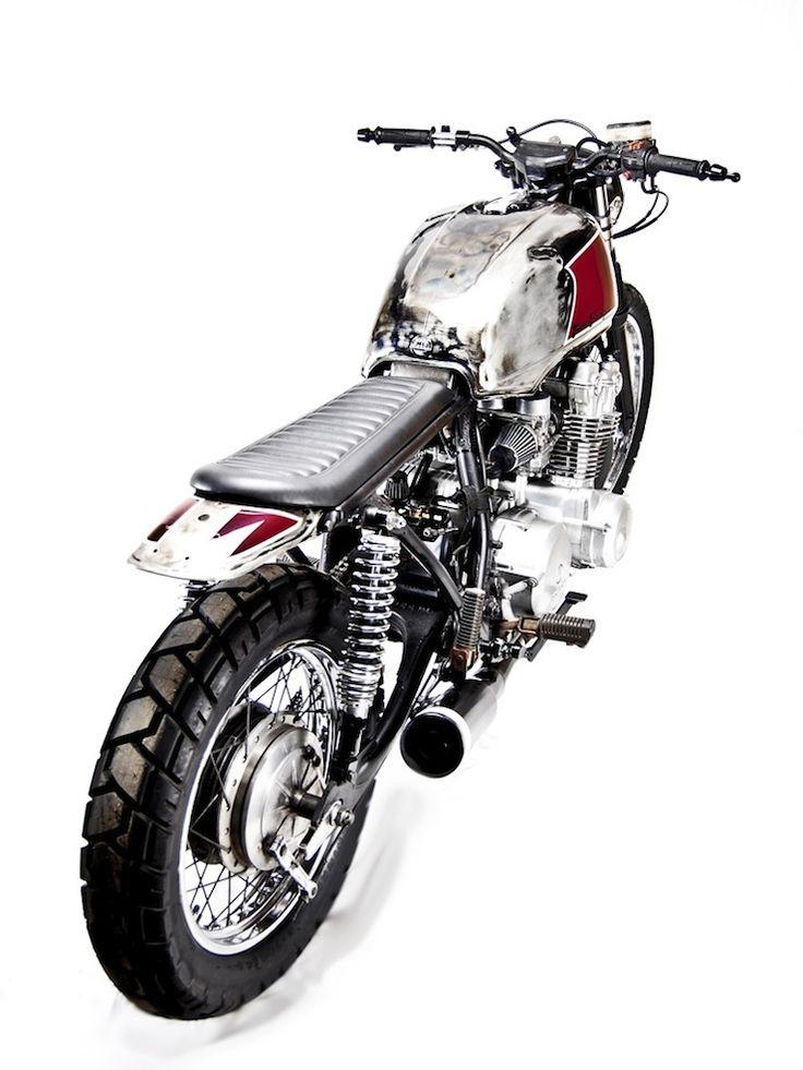 83 best motorcycles images on pinterest   honda motorcycles, honda