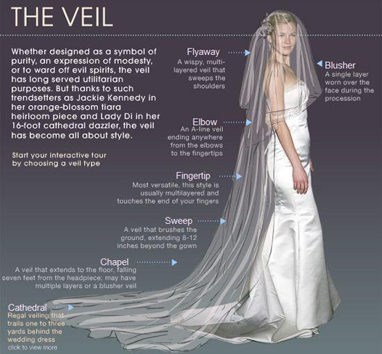 Veil Guide