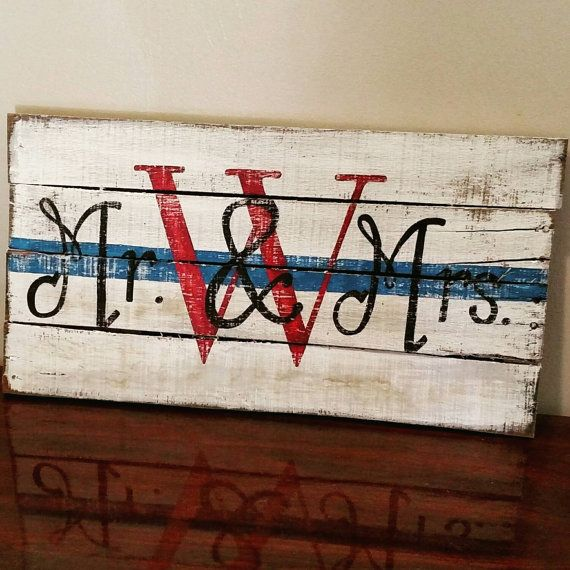Thin Blue Line Police family Police wife by southerncutedesigns