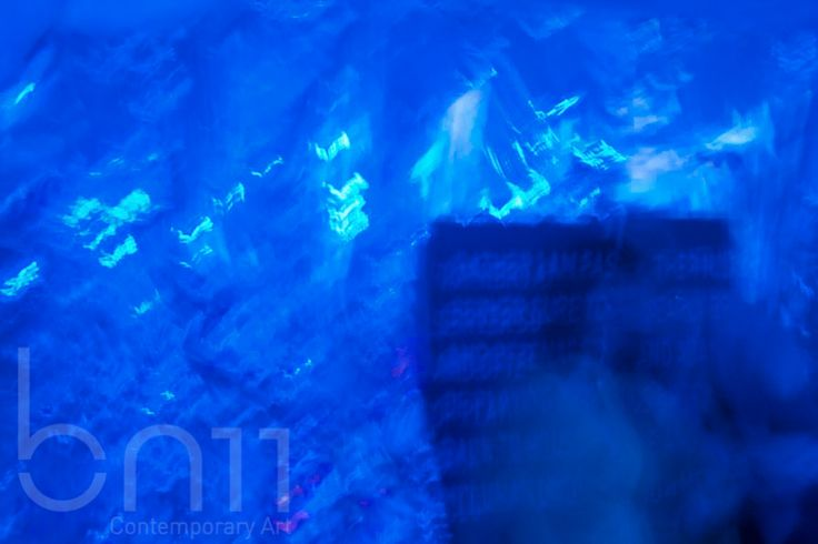 bn11-Stephen Adams - expo 176