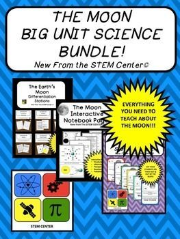 sci 162 life resource center scavenger Sci 162 week 2 individual life resource center the life resource center (lrc) is a valuable free tool available to students taking some time to explore this website to discover some of the many topics, resources, and tools available is a great way to find information to enhance health and wellness.