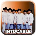 App name: Intocable FM. Price: 1.45€. Category: . Updated: June 26, 2011. Current Version: 1.28. Requires Android: 2.2 - 3.0. Size: 1.40 MB. Content Rating: Everyone.  Installs: 50 - 100. Seller: . Description: intocable,grupo intocable, mus  ica mexicana, mexican music, n  ortena,nortenoTocando Intocabl  e, Musica Mexicana 24 horas 7   dias los tocamos musica! Mas  ellip;  .