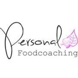 Personal Foodcoaching | voedingsadvies, coaching, tips, tricks & healthy recepten