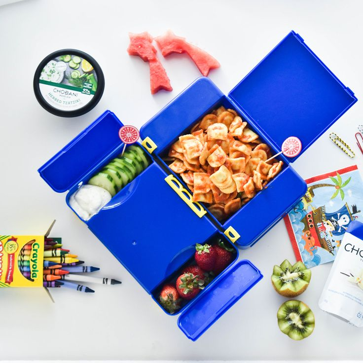 How to create a lunch box which your child will ACTUALLY eat. Angelo's Pasta has come up with a list of hints and tips to help you pack a healthy and yummy lunch box for your children. Head to our website for our nutritional tips and tricks.