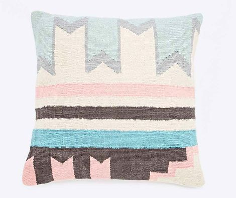 Put that eiderdown... down! #stylish #crueltyfree #pillows and #cushions on today's blog www.nottodiefor.com
