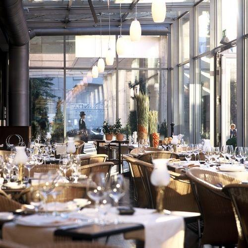 62 Best Top Hotels In Frankfurt Germany Images On