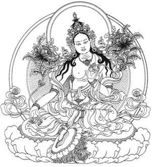 divinità indù