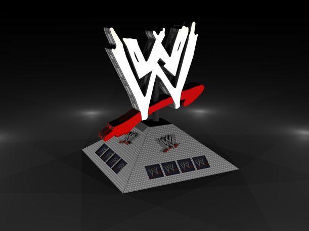 La WWE planea cambiar mucho el guión que tienen algunos luchadores en la empresa más importante del mundo en entretenimiento. Es que hace unas horas publicó un listado de 16 Superestrellas que debemos tener mucho en cuenta este 2016 por su talento.