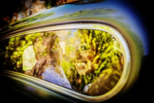 17th Place - Creative Portrait - AG|WPJA Q4 2012 - Luca Fabbian