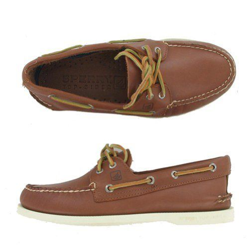 New blogpost (Cheap Sperry Top-Sider Men's A/O Boat Shoe,Tan,13 M US  Promo Offer) has been published on The Best Birthday Gifts  Follow :   http://www.thebestbirthdaypresent.com/12573/cheap-sperry-top-sider-mens-ao-boat-shoetan13-m-us-promo-offer/?utm_source=PN&utm_medium=pinterest+-Maria+Smith&utm_campaign=SNAP%2Bfrom%2BThe+Best+Birthday+Gifts