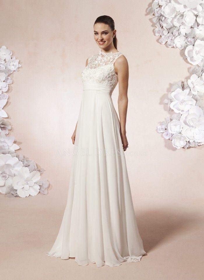Zenobia Wedding Dresses 68