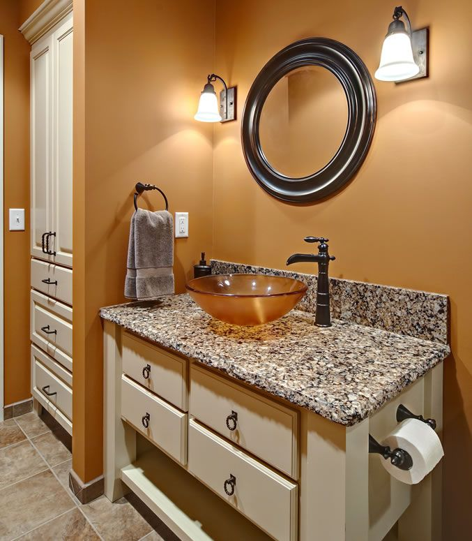 Bathroom Remodel Ideas Minneapolis 181 best bathroom designs images on pinterest | room, bathroom