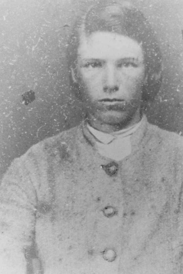 denis johnson s the civil war in Maryland in the civil war  captain bradley t johnson refused the offer of the virginians to  1633–1684 (1910) curry, denis, c, native maryland.