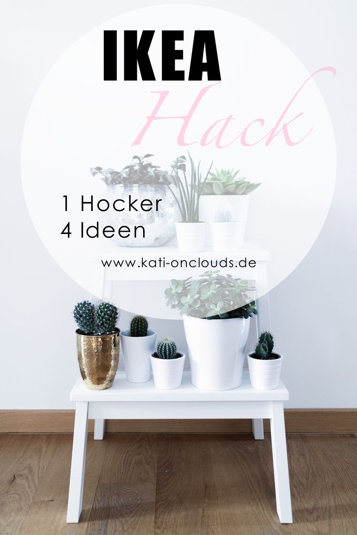 die besten 25 ikea hocker ideen auf pinterest diy hocker ikea ideen stuhl und. Black Bedroom Furniture Sets. Home Design Ideas