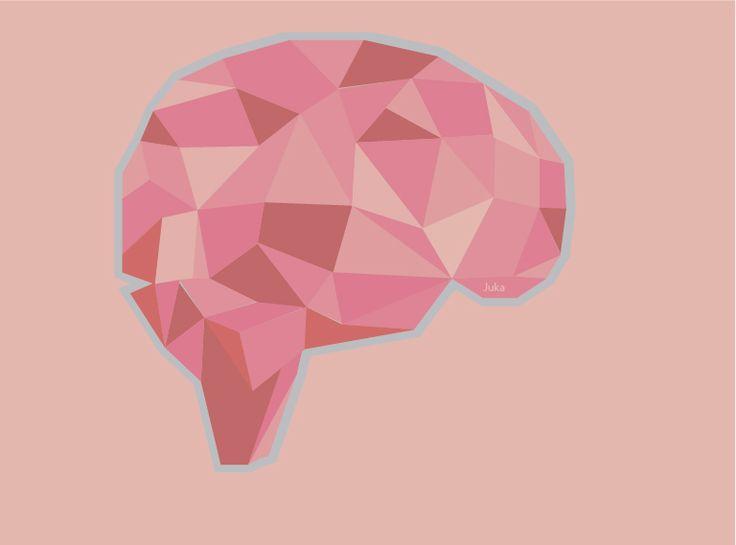 cerebro / brain