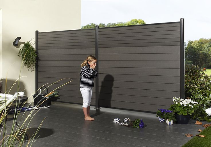 exterior wood plastic fence design ideas,synthetic trailer