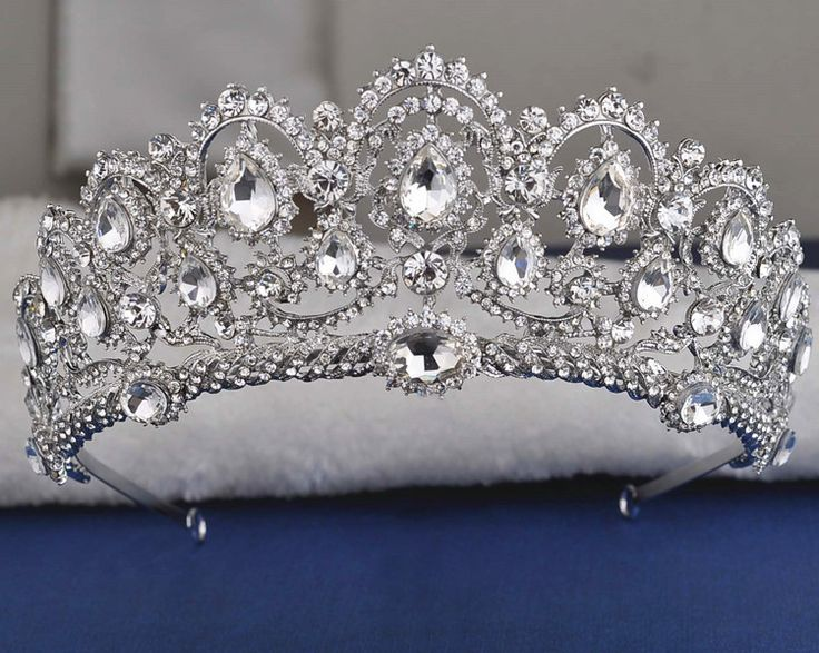 Compare Prices on Quinceanera Tiara- Online Shopping/Buy Low Price ...