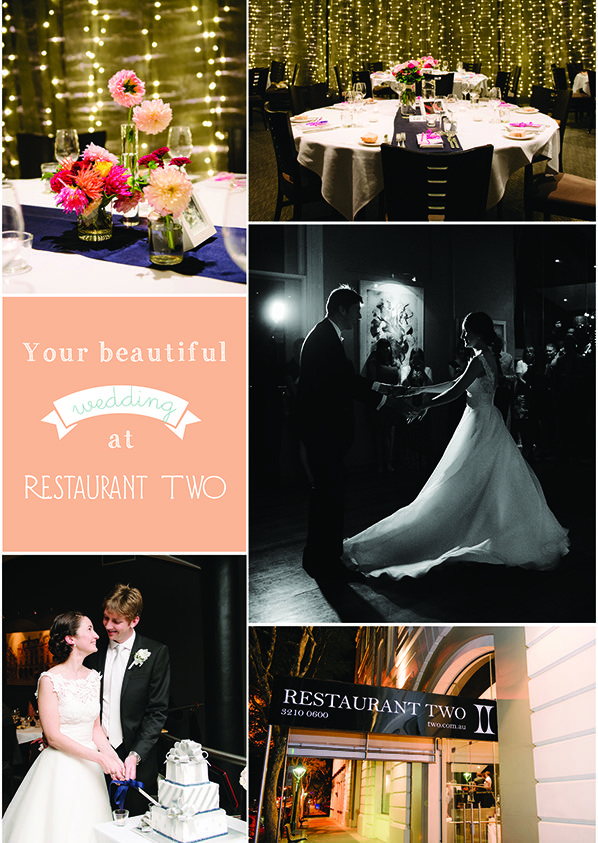 Restaurant2 | Brisbane Wedding Venue | Copyright: SilverEdge Photography