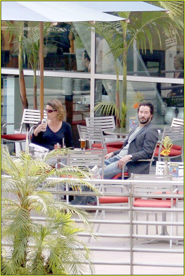 Ryan gosling dating 2008