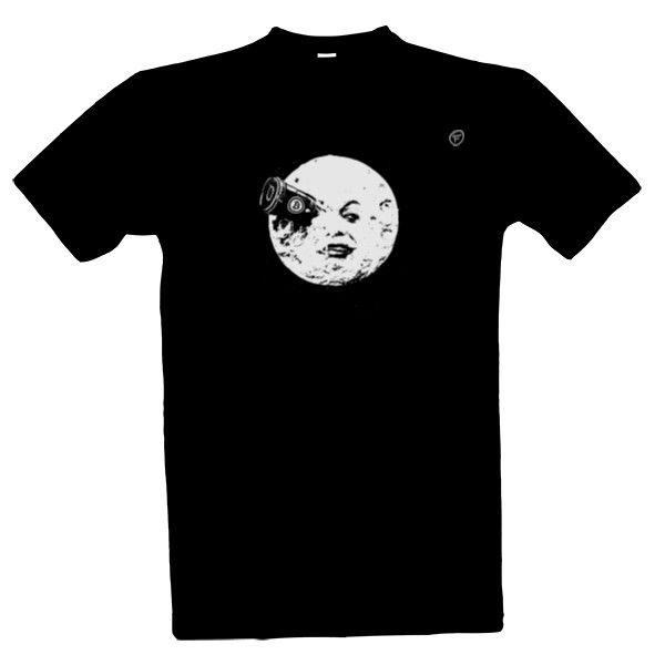 bitcoin, on the moon, ath,