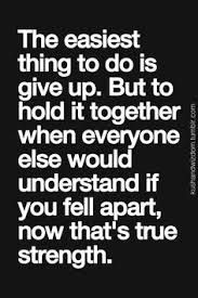 Image result for you made me proud quotes