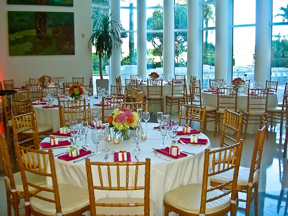 19 best weddings decor inspiration from vizcaya images on pinterest vizcaya wedding wedding. Black Bedroom Furniture Sets. Home Design Ideas