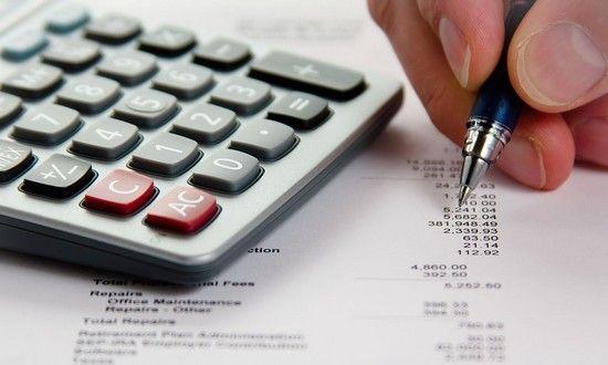 Assestamento delle finanze pubbliche sufficiente, secondo il Consiglio di bilancio