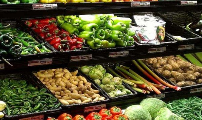 We always wanted to know: How Do Supermarkets Dispose of Expired Foods? | The Daily Meal