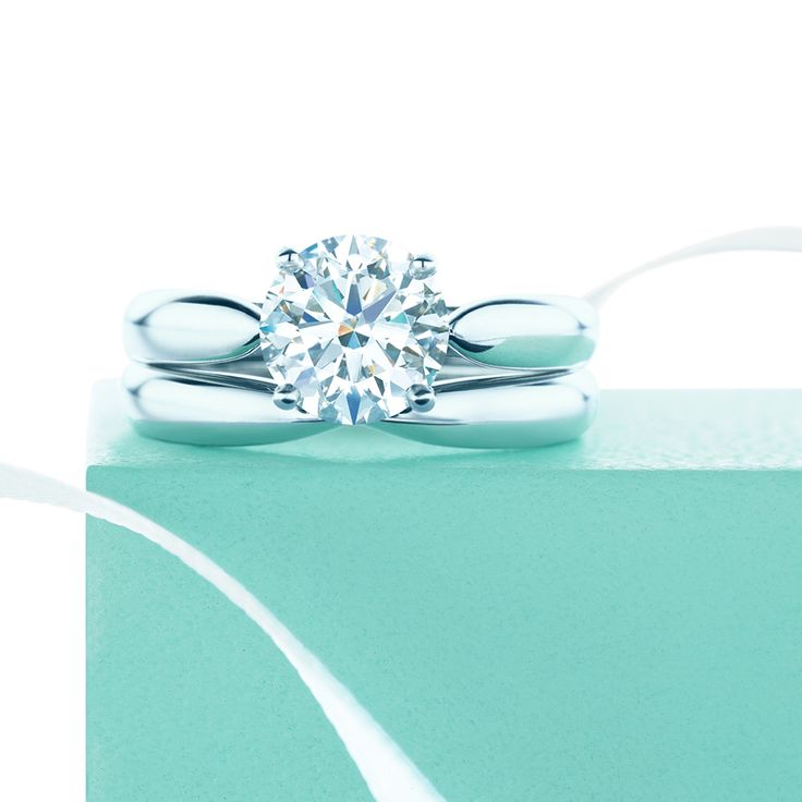 143 best images about tiffany co engagement rings on