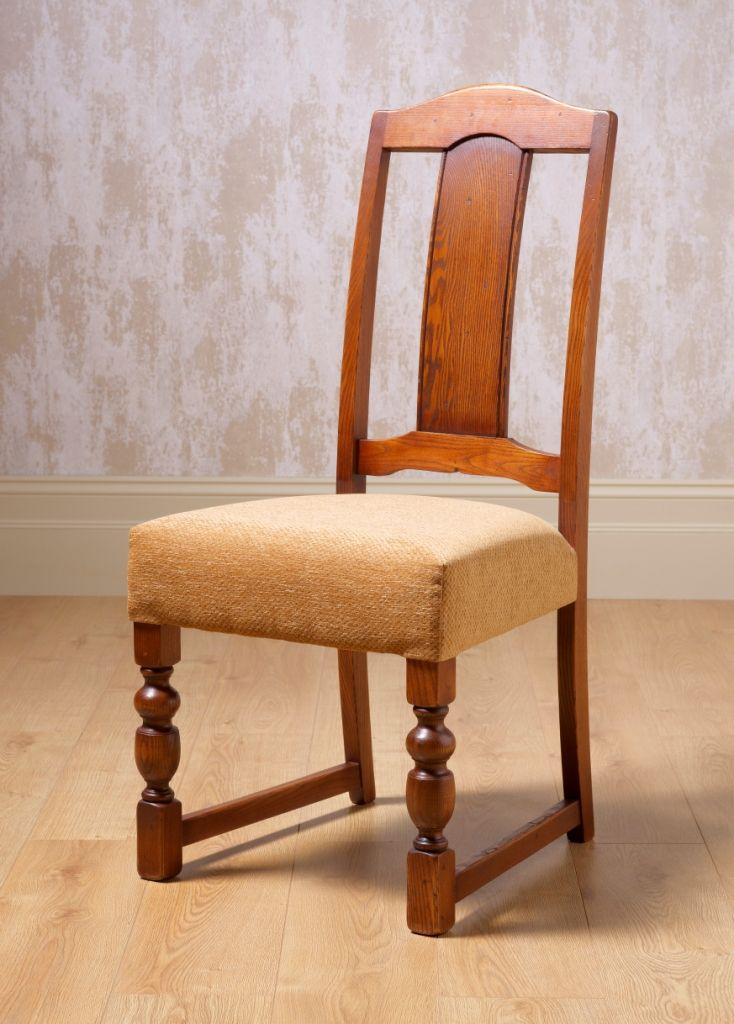 Furniture Village Dining Chairs 15 best old charm chairs for your home! images on pinterest