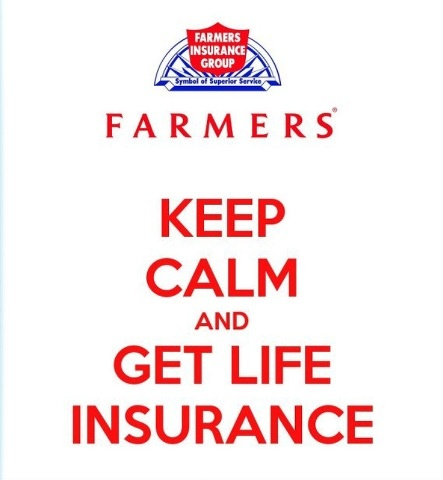 Farmers Insurance Quote Stunning 36 Best Farmers Insurance Images On Pinterest  Insurance