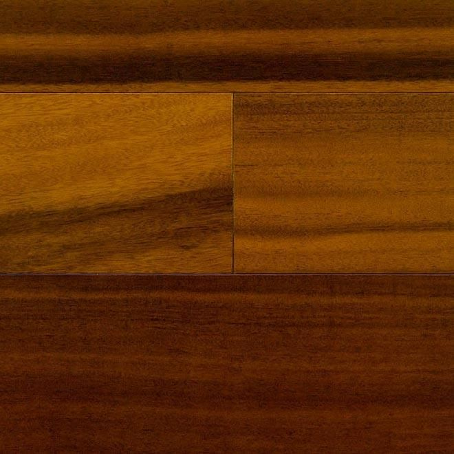 1000 images about prefinished hardwood flooring lawson for Where to buy lawson flooring