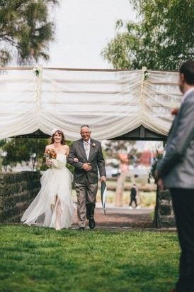 footscray_autumn_ wedding004